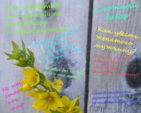 Надпись на заборе. Популярные темы про отношения