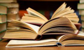 Как справиться с перегрузкой до , после и во время экзамена