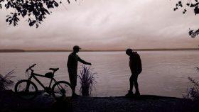 Три О: Обещания, ожидания и обязательства